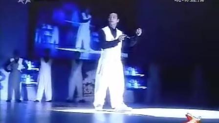 炫舞中国-黄景行-杨文浩的个人秀