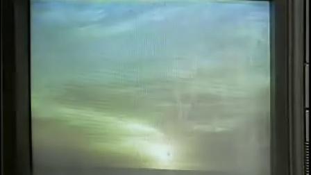 赵乐林《海上日出》