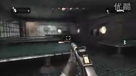 ps3-迷雾游戏点评