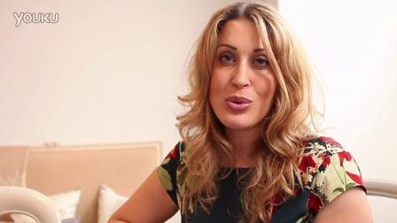 Sara Vestin Rahmani - British Butler Academy