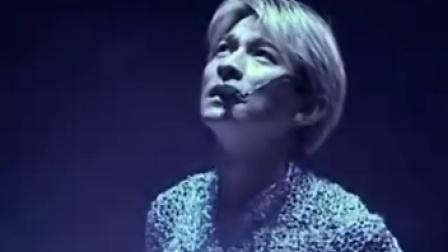 刘德华1999香港红馆演唱会(上)