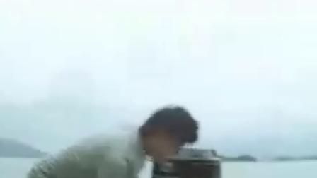 动作电影《天行者》国语5