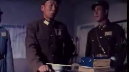 血战台儿庄01