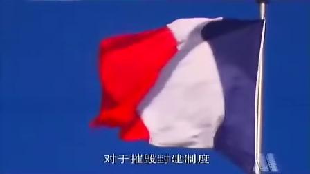 世界历史拿破仑时代