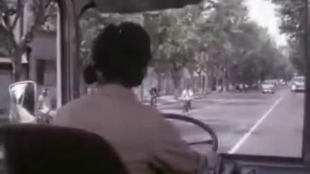 1979年故事片《小字辈》经典片断