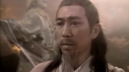 风之刀武林启示录24粤语中字