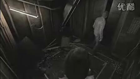 鬼屋魔影5游戏视频