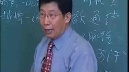 19《伤寒论》表郁轻证、太阳蓄水证(1)