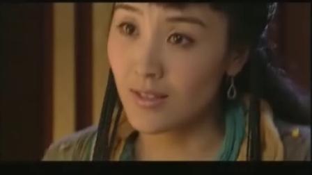 李元霸 06