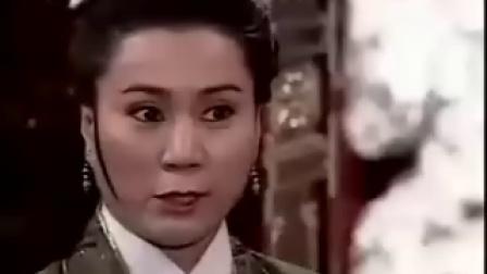 状元花(笑看良缘)6