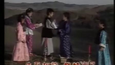 高胜美[情定望夫崖(琼瑶剧集《六个梦系列之望夫崖》(俞小凡、张佩华主演