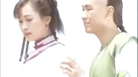 戏说乾隆 第五部 02