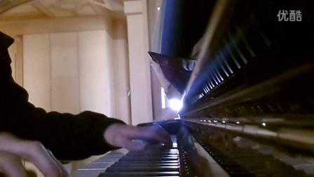 夜的钢琴曲五《片段》_tan8.com