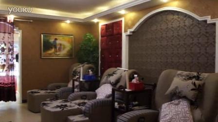 TXN佟鑫娘美甲视频-TXN品牌总部全程策划