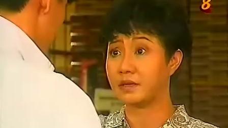 新加坡经典剧 飞跃巅峰 TV 23