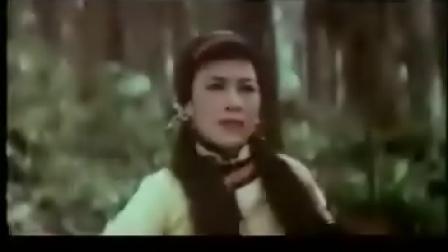 鹰爪螳螂2
