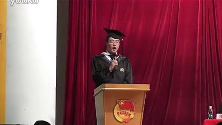 【宝安成考财务管理专升本 深圳成人高考】青年学院