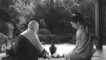 西鹤一代女02