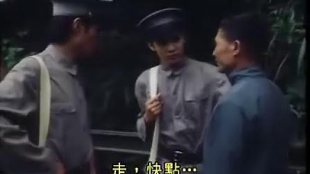怀旧剧场 京华春梦  11a