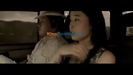 bodliin hulgaich U.S.K  buten  mongol kino