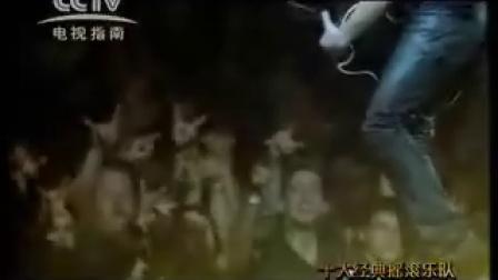 ◆强烈推荐◆→世界十大经典摇滚乐队