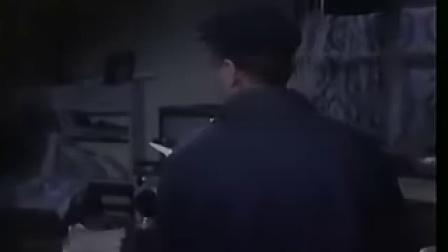 血案疑踪 (1986)01