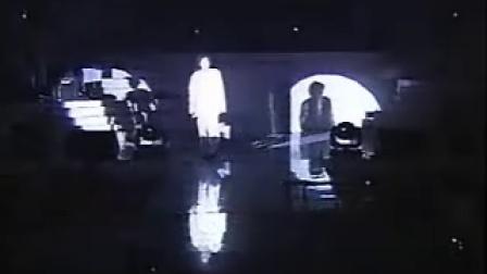 欧阳雨晖经典脱口秀段子主要听的是后半段