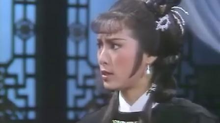 萍踪侠影录15.刘松仁版国语.inspiron.v-vb
