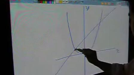 CCD触摸屏在教育上的应用1