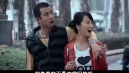无删减完整版《蜗居》.第02集.2009.中国大陆.dvd.国语中字