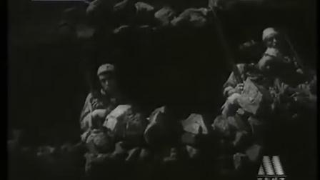 钢铁战士01