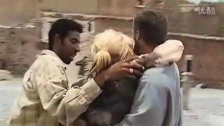 《通天塔》电影预告片