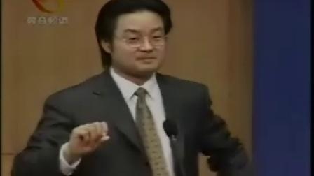 中华管理大百科009质量管理:中国的实践001
