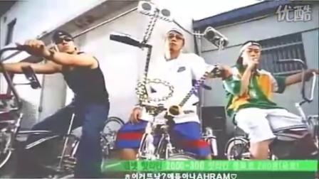 李孝利,10 Minutes,MV