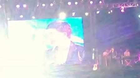 2014.3.21Bie concert片段1
