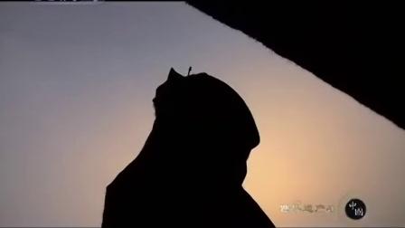 世界遗产在中国31河南殷墟