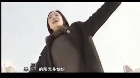 挣钱的人 演唱:吕秀华 《 庄稼院里的年轻人》主题歌