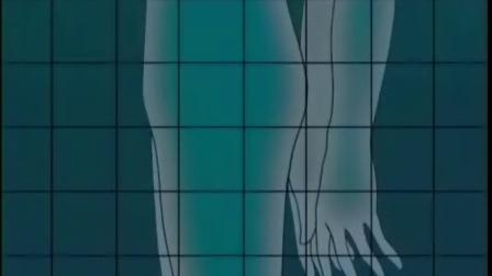 女神候补生04