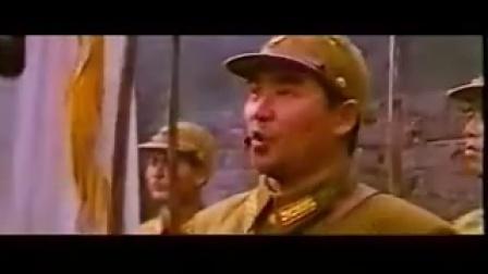 香港电影【铁血昆仑关】上