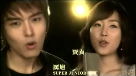 sm town 2007 - 惟有爱.SM巨星冬日精选.亚洲特别版.(Bonus.DVD).MV.(ISO)