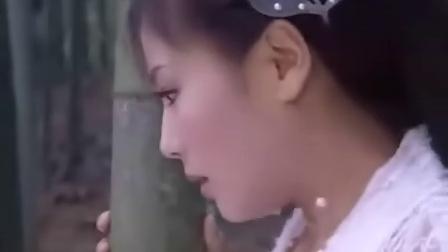 新白蛇传30