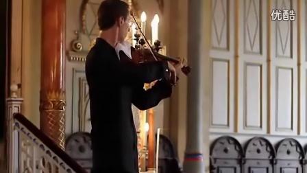 提琴即兴演奏 nokia 铃声 http://www.taobaowan.com.cn
