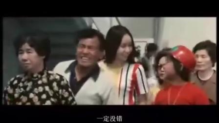 [特馆XTG字幕组][假面骑士V3剧场版][假面骑士V3对迪斯卡隆怪人]
