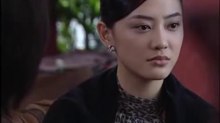 香港姊妹 24