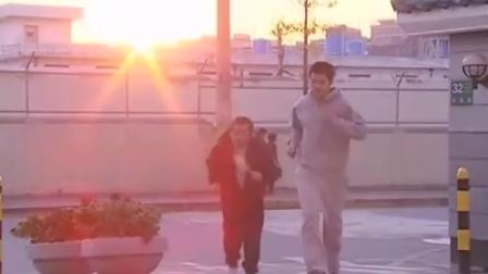 韩剧《跳动的人生》09