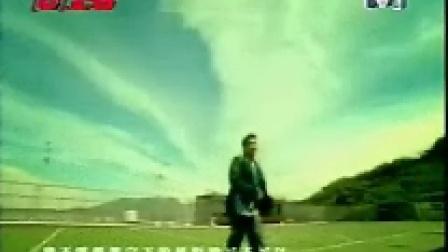 潘玮柏《爱上未来的你》MV