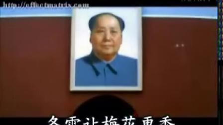 中国的复兴不可阻挡