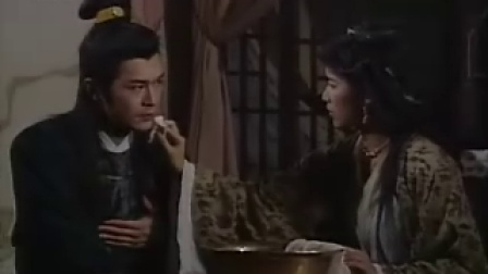 大刺客[粤语] 14