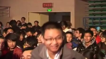 """赣州第二届""""动感之星""""歌唱大赛总决赛part1"""