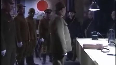 《沁源围困战》第四集